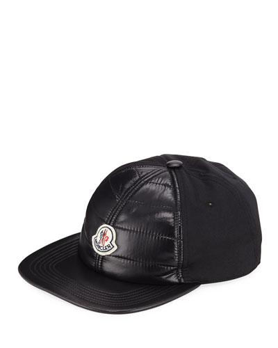 08d89f4c5ba3 Designer Hats