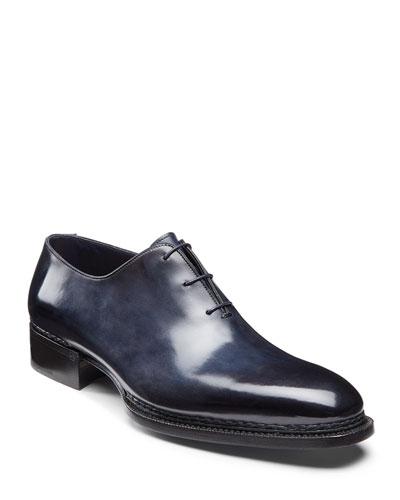 Men's Ribona Limited Lace-Up Dress Shoes