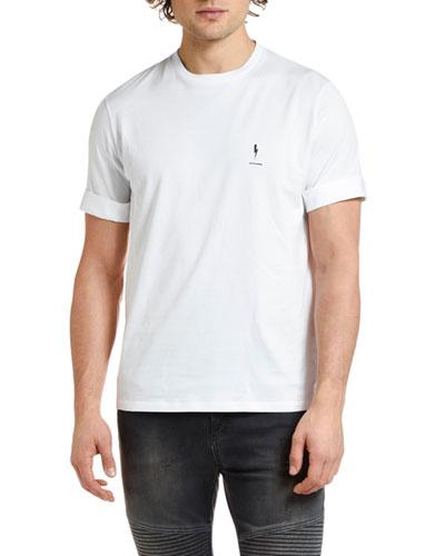 Men's 20th Anniversary T-Shirt