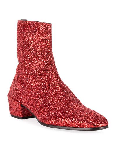 070b02be Saint Laurent Bags, Shoes & Wallets at Bergdorf Goodman