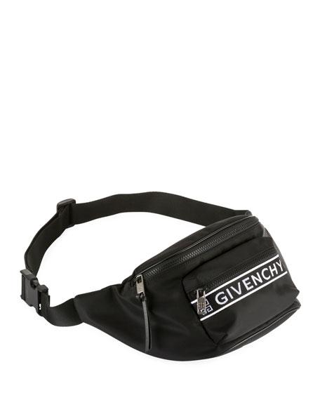 Men's Light 3 Belt Bag/Fanny Pack