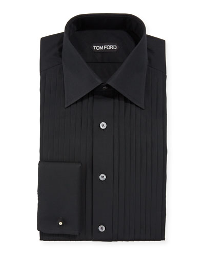 ab9611d7 TOM FORD Men's Apparel : Suits, Jeans & Shirts at Bergdorf Goodman
