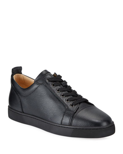 purchase cheap b3a8f efd7c Christian Louboutin Men at Bergdorf Goodman