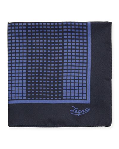 9d0923cf64c2 Ermenegildo Zegna at Bergdorf Goodman