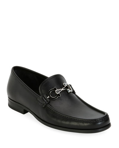 28bda73218c Salvatore Ferragamo Men s Shoes   Espadrille Shoes at Bergdorf Goodman