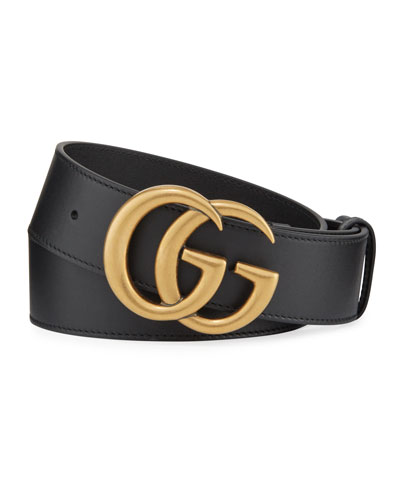 6b18040e Men's Belts at Bergdorf Goodman