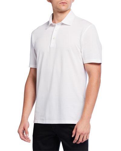 a5127b94fd Ermenegildo Zegna Suits, Shirts & Jeans at Bergdorf Goodman