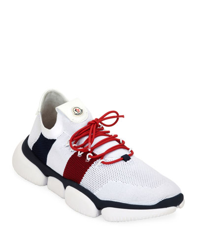 Men's The Bubble Running Sneakers