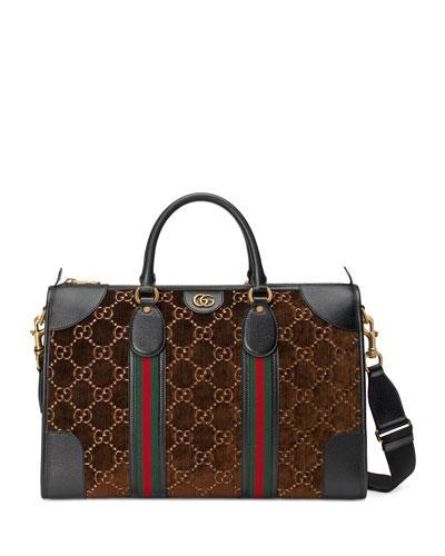 b777148953d Gucci Men s Accessories   Bags   Sunglasses at Bergdorf Goodman
