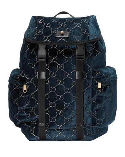 713a332b383 Gucci Bags   Backpacks   Messenger Bags at Bergdorf Goodman