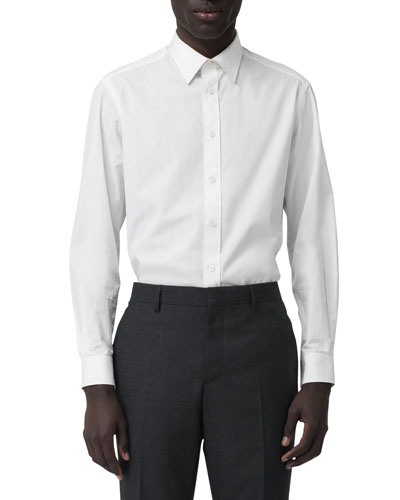Men's Chiswell Dress Shirt