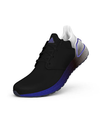Men's Ultraboost 20 Runner Sneakers