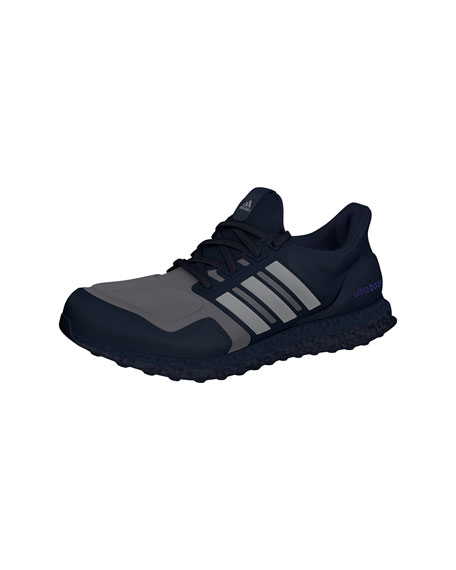 Image 1 of 1: Men's Ultraboost DNA Runner Sneakers