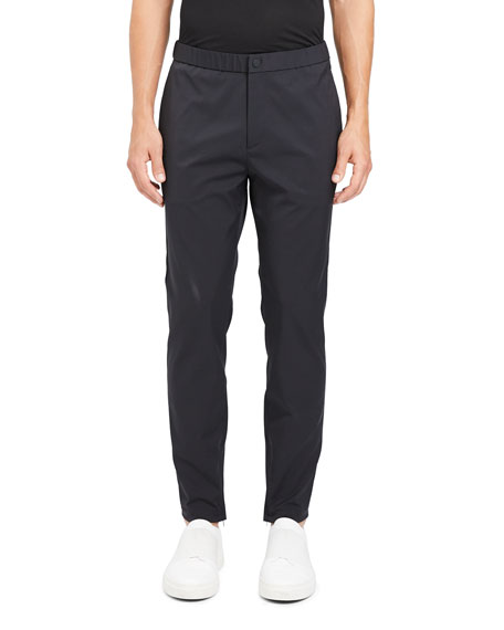 Men's Terrance Neoteric Pants