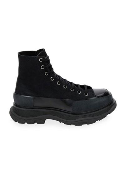 Men's Tread Slick Boots