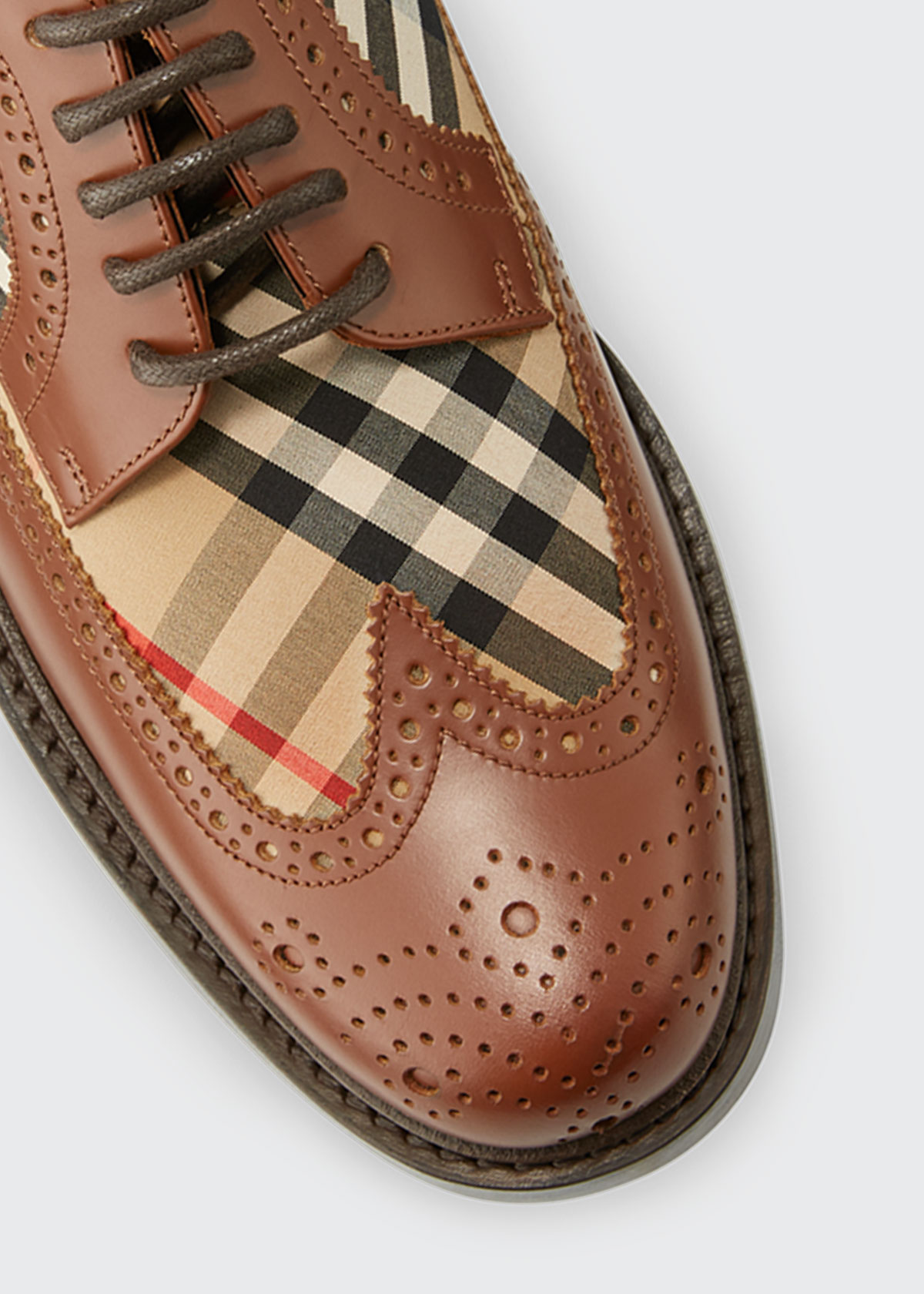 shoes arndale