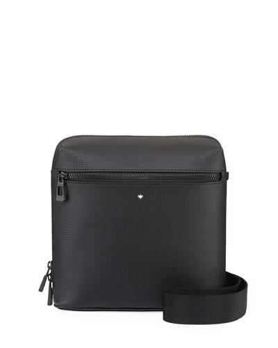 Men's Extreme 2.0 Envelope Bag w/ Gusset