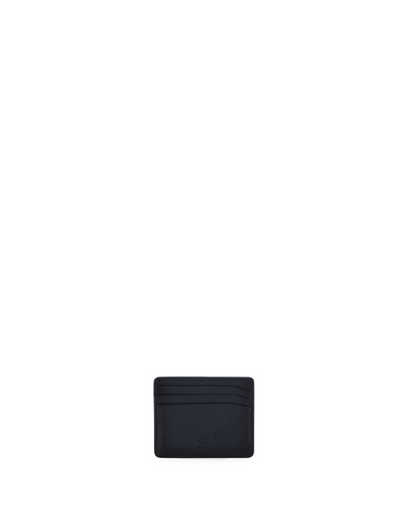 Men's Meisterstuck Sfumato Leather Card Case