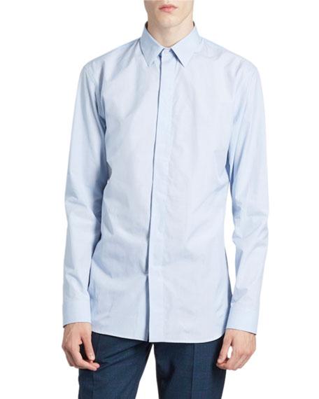 Men's Scritto Sport Shirt