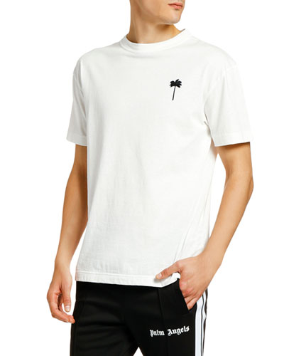 Men's PXP Basic T-Shirt