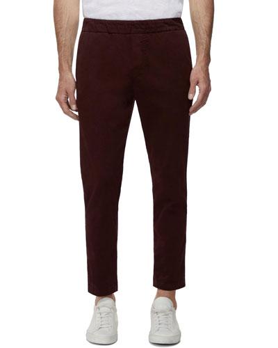 Men's Spadium Jogger Pants