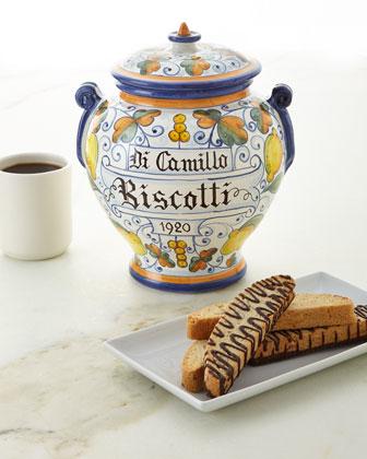 Dicamillo Baking Co