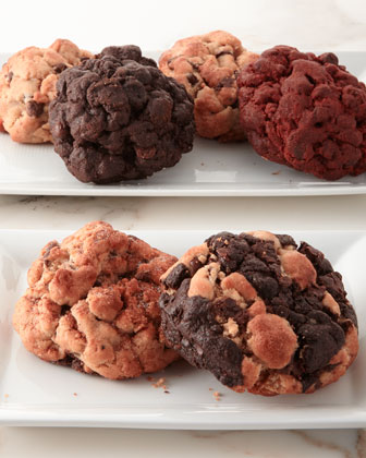 Big.Fat.Cookie
