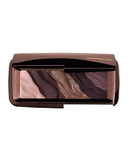 Modernist Eyeshadow Palette, Exposure
