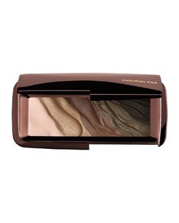 Modernist Eyeshadow Palette, ColorField
