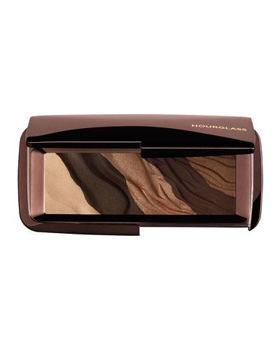 Modernist Eyeshadow Palette, Obscura