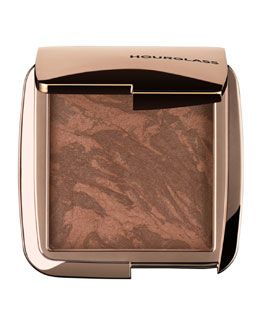 Ambient Lighting Bronzer, Radiant Bronze Light