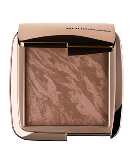 Ambient Lighting Bronzer, Luminous Bronze Light