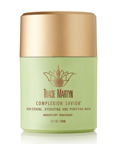 Complexion Savior Skin Evening, Hydrating and Purifying Mask, 1.67 oz.