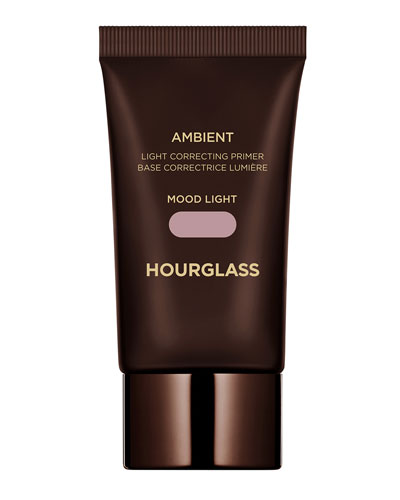 Ambient® Light Correcting Primer - Mood Light, 1 oz.