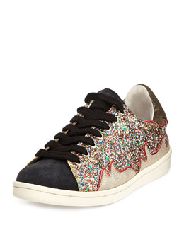 Shoes & Handbags Isabel Marant