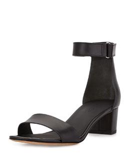 Online Shoe Stores Amp Designer Shoes For Women Bergdorf