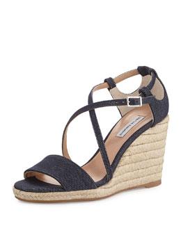 Shoes Tabitha Simmons