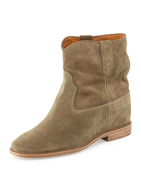 Isabel MarantAnkle boots yPcd5k