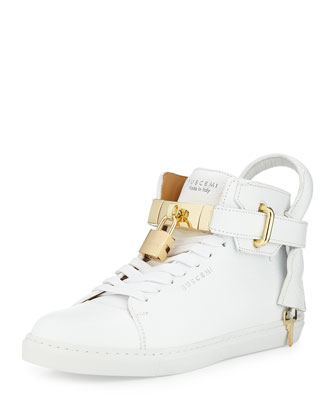 Shoes Buscemi