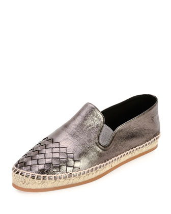 Shoes Bottega Veneta