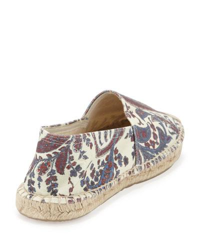 Purple Arbiter Shoes