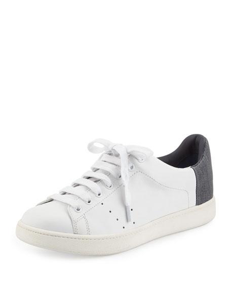 FOOTWEAR - Low-tops & sneakers Vince CcnHJLXr8g