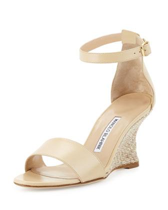 Resort Shoes