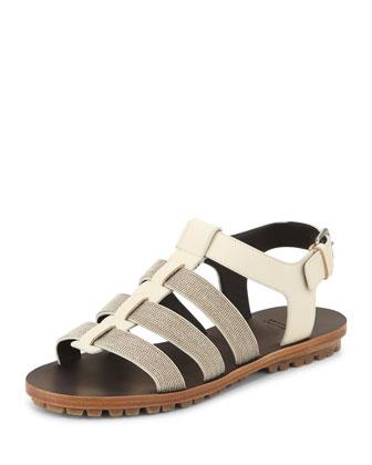 Shoes Brunello Cucinelli