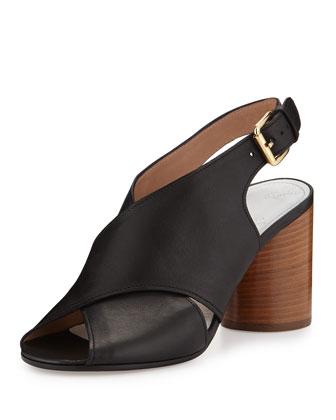 Shoes Maison Margiela
