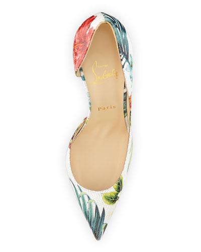 buy replica shoes - BGS0DKC_bk.jpg