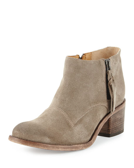 Alberto Fermani qSuede Ankle Boots cheap sale in China cheap sale 100% guaranteed 2hdqTh
