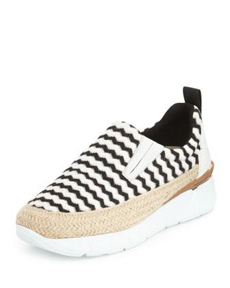 Shoes & Handbags MSGM