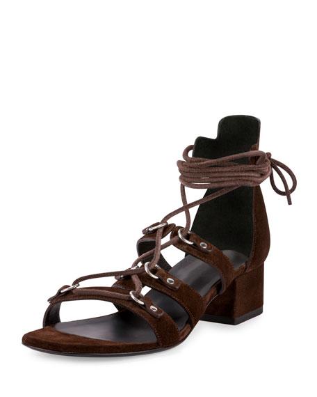 YSL \u0026amp; Saint Laurent Shoes : Pumps, Booties \u0026amp; Flats at Bergdorf Goodman