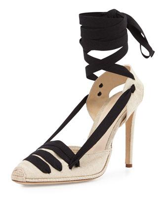 Shoes Altuzarra